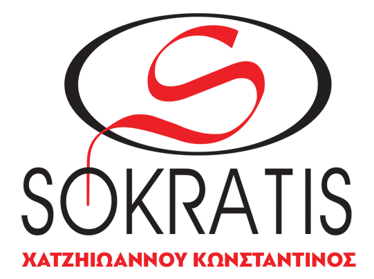 sokratis.com.gr
